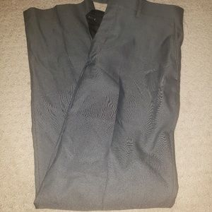 Mens Michael Kors dress pants